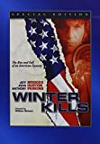 Winter Kills-mod