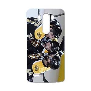 Boston Bruins LG G3 case