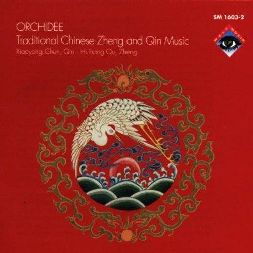 orchidee-traditional-chinese-music