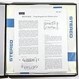 Messiaen: Vingt Regards Sur L'Enfant Jesus / John Ogdon