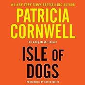 Isle of Dogs | Patricia Cornwell