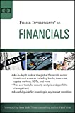 Fisher Investments on Financials