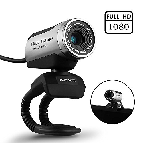 webcam-with-microphone-ausdom-a-camera-for-youtube-hd-1080p-laptop-web-cam-360-skype-camera-for-tv-y
