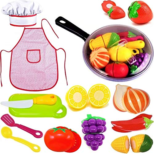 chef accessories for cooking - 2