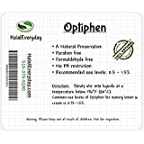 how to use optiphen plus