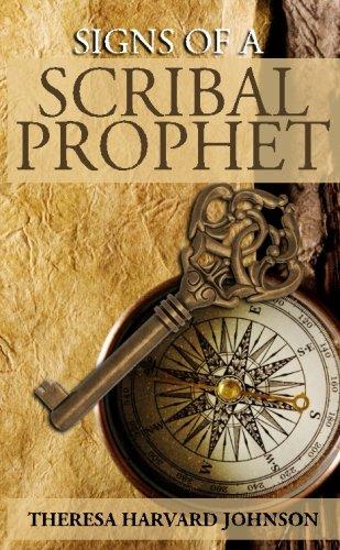 Download Signs of a Scribal Prophet PDF