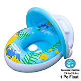 Deluxe Summer Infant Friend Items For Girls - Best Reviews Guide