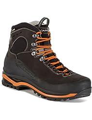 AKU Superalp GTX Backpacking Boot - Mens