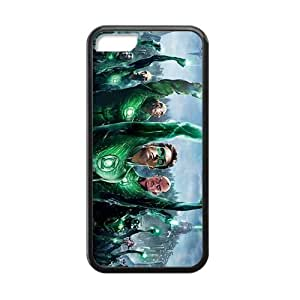 TYHde Green Lantern Design Best Seller High Quality Phone Case For Iphone 6 4.7 ending