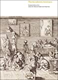 The Accademia Seminars, , 0300135912