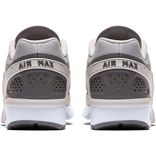 Nike Herren Air Max BW Ultra Geschlossen, Blau/Schwarz Gris