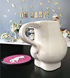 Baby Shower Gifts Idea for Pregnancy and