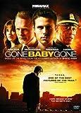 Gone Baby Gone [DVD]