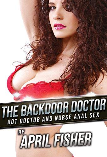 Can not amazon anal back door in