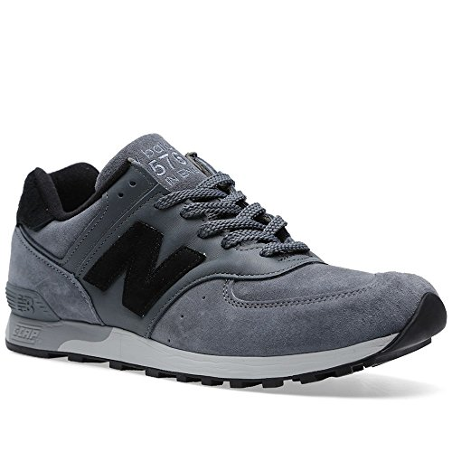 New Balance Mens Shoes M576 PLG SIZE 12US