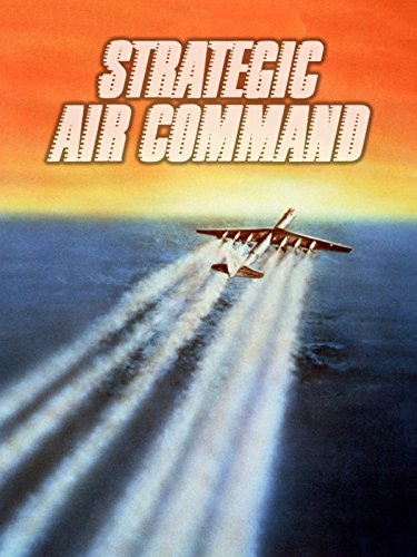 Strategic Air Command - Strategic Air