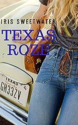 Texas Roze