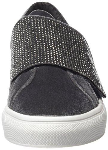 Oca Loca Damen 7229-08 Sneaker Grau (Grey)