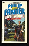Riverworld and Other Stories (Riverworld Saga)