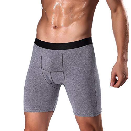 iHHAPY Underpants Men