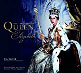 Treasures of Queen Elizabeth, Tim Ewart, 1780970064