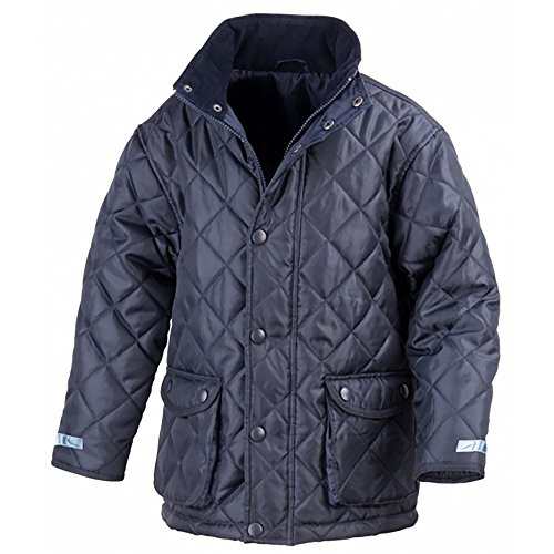 Amazon.com: Result Urban Kids Cheltenham Jacket / Childrens Jackets: Blazers And Sports Jackets: Clothing