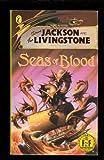 Seas of Blood, Steve Jackson and Ian Livingstone, 0440977088