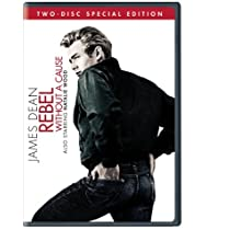 Rebel Without a Cause: Special Edition (2013)