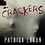 Crackers: Insatiable Series, Volume 2   Patrick Logan