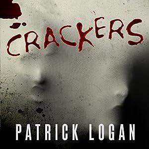 Crackers Audiobook