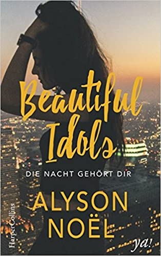 https://www.amazon.de/Beautiful-Idols-Die-Nacht-geh%C3%B6rt/dp/3959671210/ref=sr_1_1?s=books&ie=UTF8&qid=1517411136&sr=1-1&keywords=Beautiful+idols