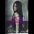 Hadley (The Club Girl Diaries Book 3)