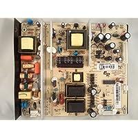 RCA LED46C45RQ RE46ZN1301 ER986-B-145300-P08 POWER SUPPLY 3873
