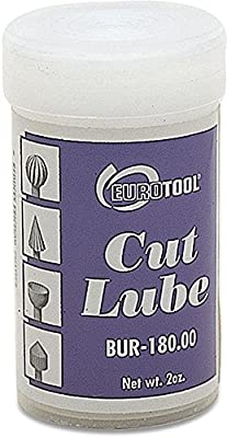 Cut Lube, 2 Pk - BUR-180.00