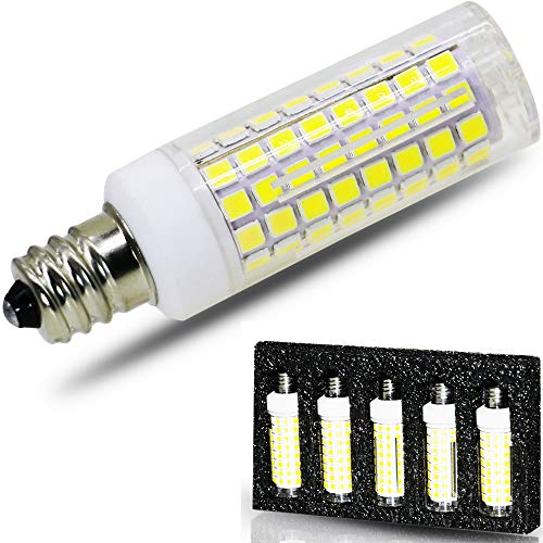 Buy 8 watt led light bulb