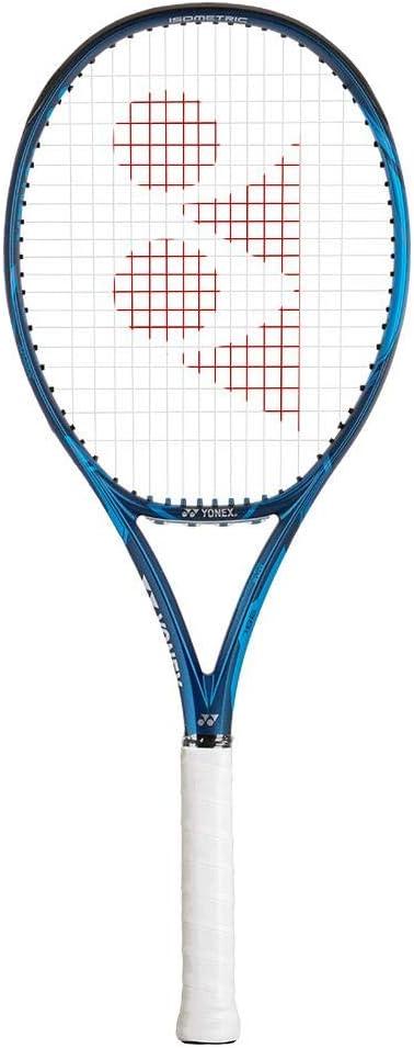 YONEX EZONE 98 LITE Deep Blue Tennis Racquet