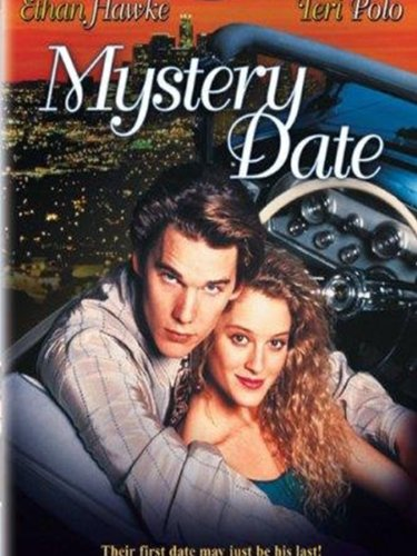 Mystery Date Film