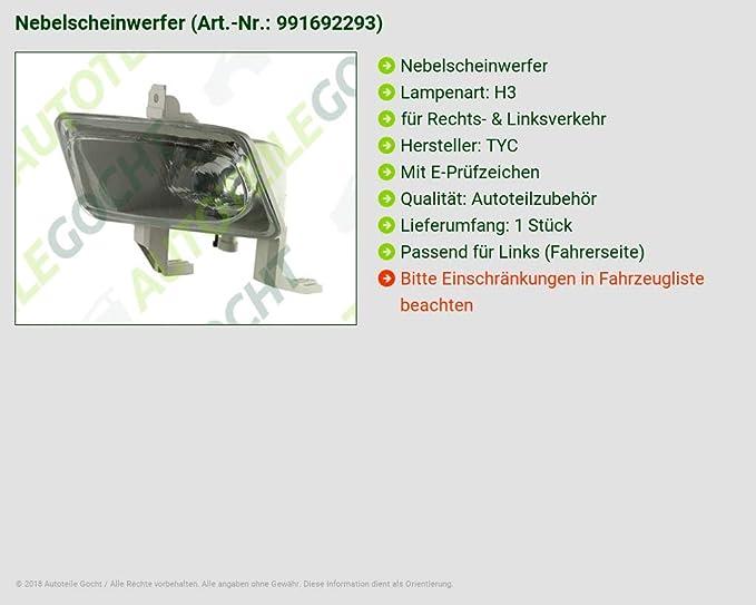 HW Wendeplatten Nutfr/Ã/¤ser 12x20x63mm S=8mm Z1 MAN