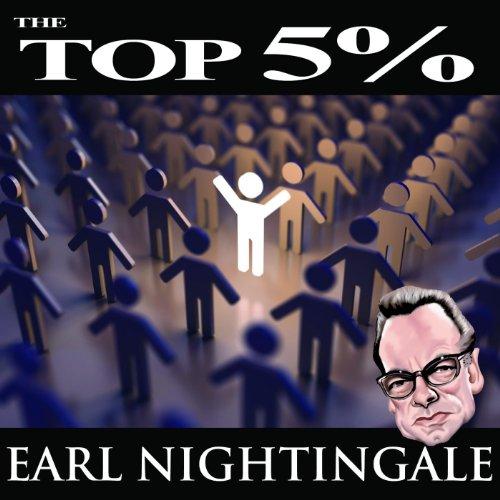 Top 5%