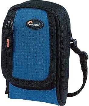 Lowepro Ridge 30 Camera Bag