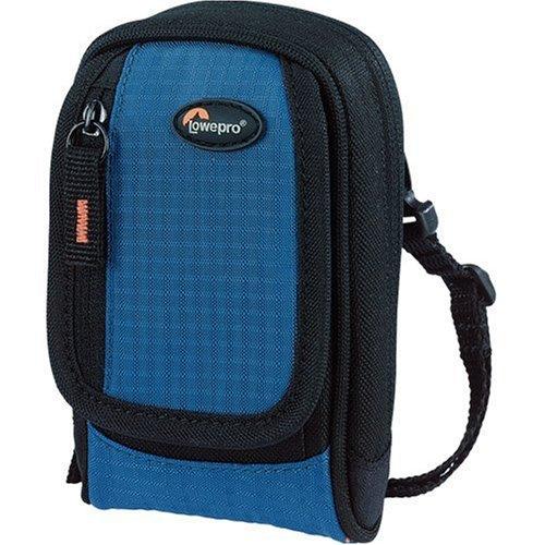 Lowepro Ridge 30 Camera Case (Arctic Blue)