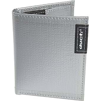 Ducti Undercover Wallet