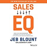 by Jeb Blount (Author, Narrator), Audible Studios (Publisher) (59)  Buy new: $19.95$17.95