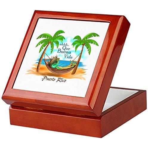 (CafePress - JBUG:Coimbatore Button - Keepsake Box, Finished Hardwood Jewelry Box, Velvet Lined Memento Box)