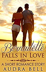 Bernadette Falls in Love: A Short Romance Story (The Love Series Book 2)