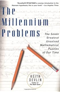 Unsolved Problems in Number Theory (Problem Books in Mathematics ...