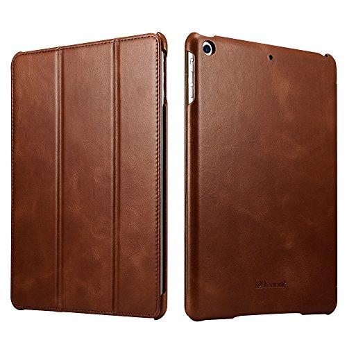 New Leather Flip Case - 6