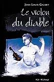 le violon du diable roman french edition