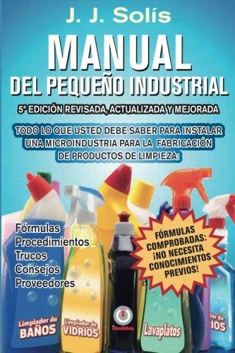Obra Civil e instalaciones Limpieza