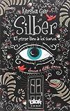 Silber. El Primer Libro De Los Sueños (NB SIN LIMITES)
